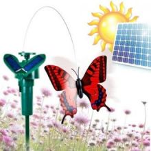 Farfalla Solare per Vasi