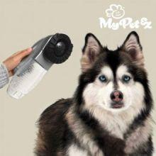 Aspirapeli per Animali Domestici My Pet Vacuum