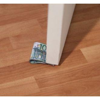 Ferma Porta 100 Euro