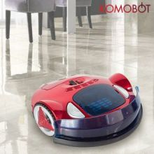 Robot Aspiratore Intelligente KomoBot