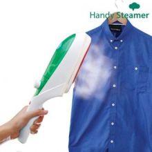 Ferro a Vapore Verticale Handy Steamer
