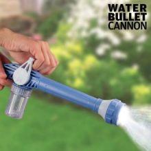 Pistola ad Acqua ad Alta Pressione Water Bullet Cannon