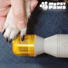 Pedicure per Animali Domestici My Pet Paws