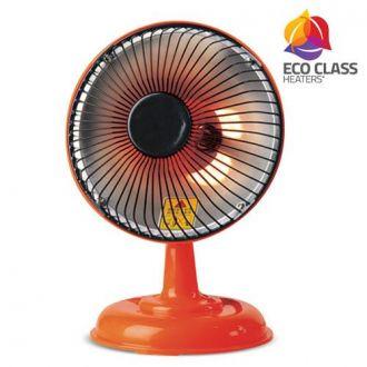 Stufetta Elettrica Sun EH200