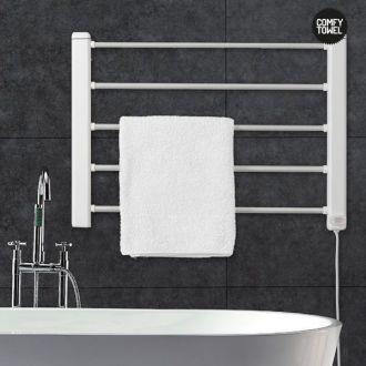 Portasciugamani Elettrico Comfy Towel