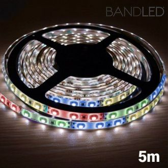 BandLed Nastro LED Multicolore