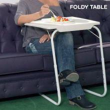 Foldy Table Tavolo Pieghevole