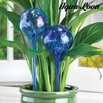 Globi Irrigazione Aqua Loon (pacco da 2)