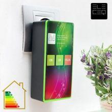 Dispositivo per il Risparmio Energetico Elec EQ