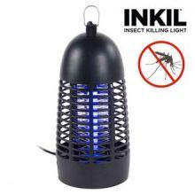 Lampada Anti Zanzare Inkil T1600