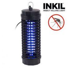 Lampada Anti Zanzare Inkil T1400