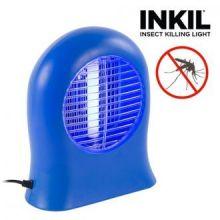 Luce Anti Zanzare Inkil T1000