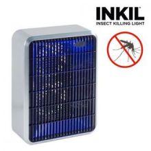 Luce Anti Zanzare Inkil T1200