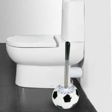 Scopino Wc da Calcio