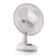 Ventilatore da Tavolo Tristar VE5930