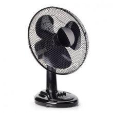Ventilatore da Tavolo Tristar VE5931