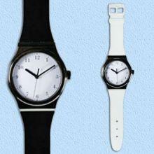 Orologio da Muro Modello Watch