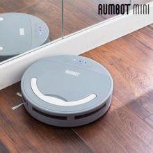 Robot Aspirapolvere Rumbot Mini