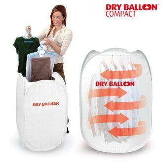 Stendino Portatile Dry Balloon Compact