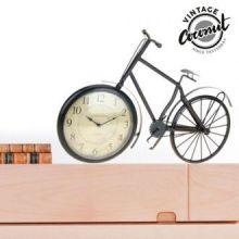 Orologio da Tavolo Bicycle