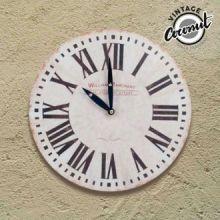 Orologio da Parete Vintage