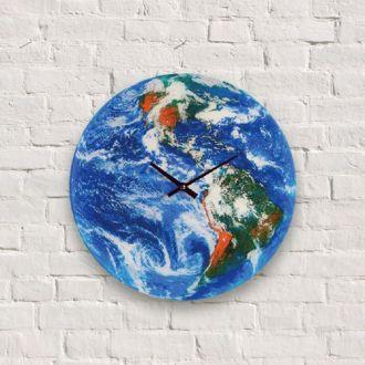 Orologio da Parete Meteosat
