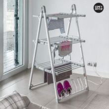 Stendibiancheria Elettrico Comfy Dryer Compak