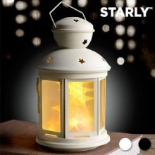 Lanterna a LED Starly