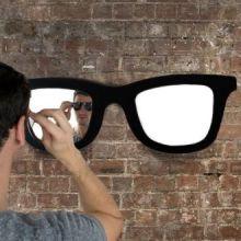 Specchio Sunglasses