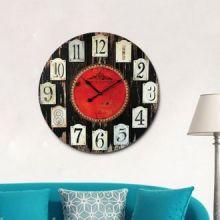 Orologio da parete Royal