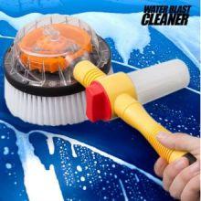 Spazzola Rotante per Pulizie Water Blast Cleaner