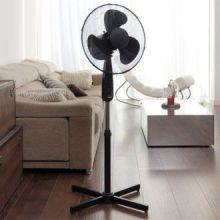 Ventilatore con Base Tristar VE5949
