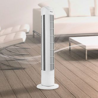Ventilatore a Torre Tristar VE5955