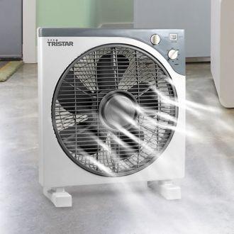 Ventilatore Tristar VE5956