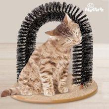 Arco Massaggiatore per Gatti My Pet EZ