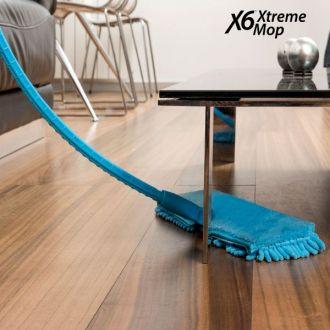 Scopa Flexible X6 Xtreme Mop