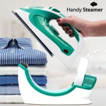 Ferro da Stiro Senza Fili Handy Steamer Station
