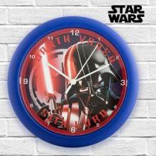 Orologio da Parete Star Wars