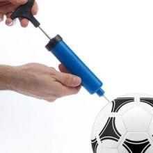 Pompa Manuale per Palloni