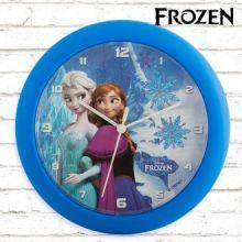 Orologio da parete Frozen