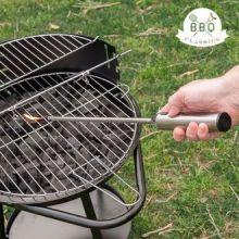 Accendino per Barbecue Big BBQ Classics