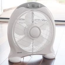 Ventilatore Tristar VE5980