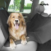 Fodera Protettiva per Auto per Animali Domestici My Pet EZ