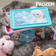 Contenitore Portagiochi Frozen (45 x 32 cm)