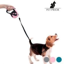 Guinzaglio Allungabile per Cani (5 m)