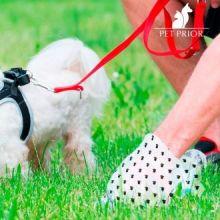 Buste per Escrementi per Cani (pacco da 45)