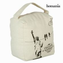Fermaporta by Homania