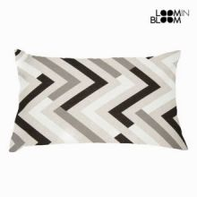 Cuscino zig-zag - Sweet Dreams Collezione by Loomin Bloom