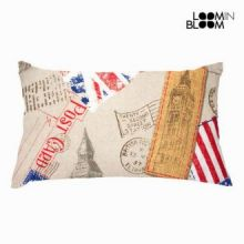 Cuscino big bang - Sweet Dreams Collezione by Loomin Bloom