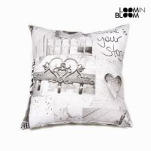 Cuscino store - Sweet Dreams Collezione by Loomin Bloom